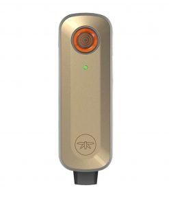 Buy Firefly 2 Vaporizer For The Lowest Price At City Vaporizer