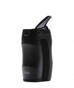 Buy The Tera V3 vaporizer from City Vaporizer!